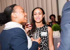 Public Interest Law Initiative (PILI) | Pro Bono Reception