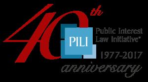 pili-40th-logo-red