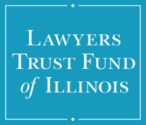 Lawyers Trust Fund